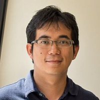 Psychological Sciences Colloquium Speaker: Dr. Kai Hwang