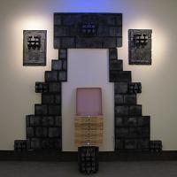 Opening Reception: Studio Art Faculty Exhibition