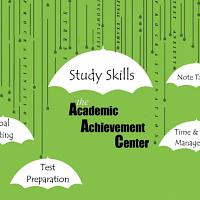 Study Better, Faster, Stronger
