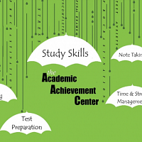 iStudy: Educational Apps for Success