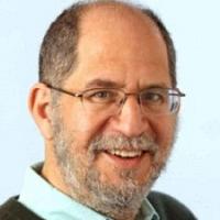 Professor Max Bazerman - PhD Speaker Series (Management)