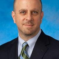 I/O Psychology Brown Bag: Dr. Rick Pollak