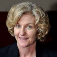 I/O Psychology Brown Bag: Dr. Maureen Conard