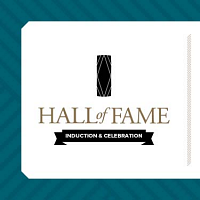UConn School of Business Hall of Fame 2017