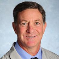 Dr. Michael Caplan-Pediatric Research Seminar
