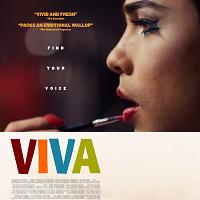 Among Men Film Screening: VIVA