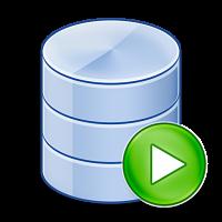 Introduction to SQL Workshop