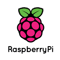 Introduction to Raspberry Pi Workshop