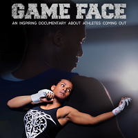 Movie Showing: Game Face
