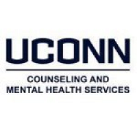 Uconn Rainbow Grads Cmhs Work Life Balance Presentation Uconn Calendar