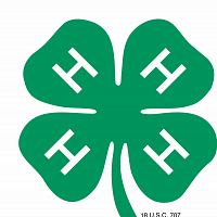 Hartford County 4-H Work Week