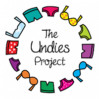 Children's Underwear Drive