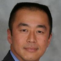 Global Business Leadership Seminar Series: Se-Min Sohn