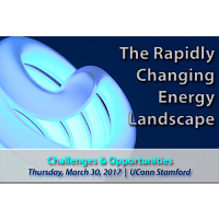 The Rapidly Changing Energy Landscape