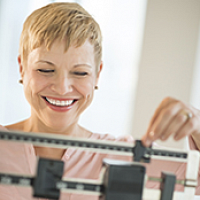 Ready to Lose Weight Management Program