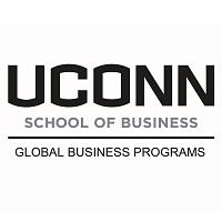 Global Business Leadership Seminar Series: Heidi Bailey