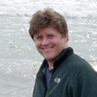 Evan Preisser (Univ. Rhode Island)