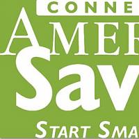 Taking Financial Action:SavingMoney/Reducing Debt Workshop