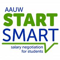 Start Smart - Salary Negotiation for Women