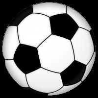 SCSC Soccer Tourney