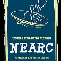 Spring NEARC Conference