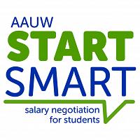 Start Smart – Salary Negotiation for Women