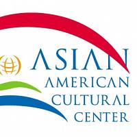 AsACC 24th Anniversary Celebration