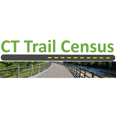 Trail Based Survey Data Collection for New Volunteers