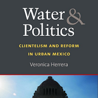 Water and Politics: Clientelism and Reform in Urban Mexico