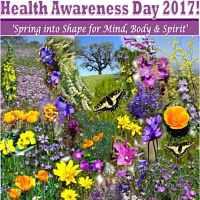 Health Awareness Day 2017