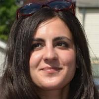 BNS Seminar: Dr. Christine Constantinople