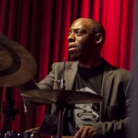 UConn Jazz Ensembles