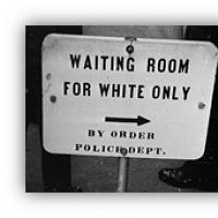 CLIR - Origins of Racism in America