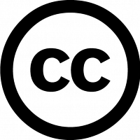 Open Repositories & Creative Commons: Sharing your Work