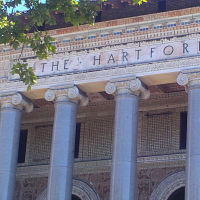 Town Hall Forum