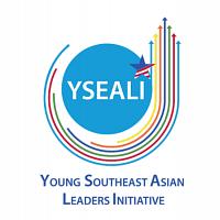 Social Entrepreneurship Project Presentations (YSEALI)