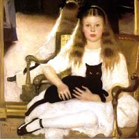 Ellen Emmet Rand & Women Artists in the Early 20th Century