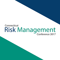 5th Annual  Connecticut Risk Management Conference