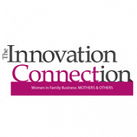 Innovation Connection, Women in Family Business
