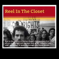 Film: Reel in the Closet