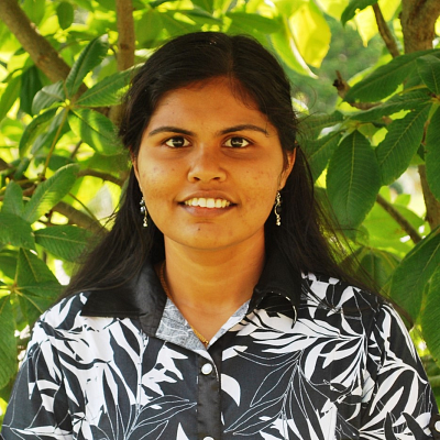 ANSC PhD Defense- Meera Nair