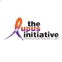 Lupus Initiative: Eliminating Health Disparities