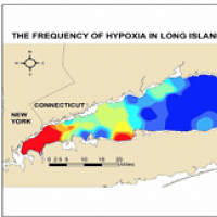 Long Island Sound Nitrogen Strategy