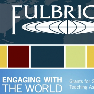 Fulbright Personal Statement Writing Workshop