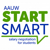 Start Smart Salary Negotiation for Women