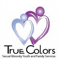 CANCELLED: True Colors Conference Informational Session