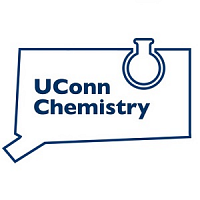 Chemistry Colloquium: Skye Fortier, UTEP