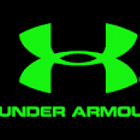 Postponed - Under Armour Employer of the Day - BUSN