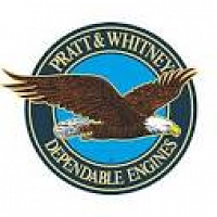 Pratt & Whitney Site Visit / Networking Event