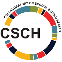 School & Child Health Conference